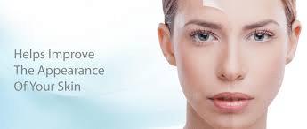 chemical peel treatment Vita Dental Spa