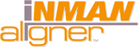 inman aligner provider